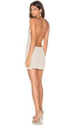 Платье sterling - Motel