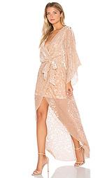 Платье florentina - Winston White