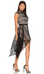 Платье aleita - Acler