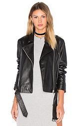 Куртка quin - LA Made