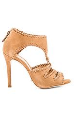 Туфли на каблуке tory - Schutz