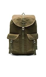 Рюкзак surplus dawson - Herschel Supply Co.