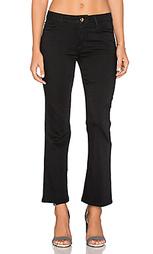 Укороченные расклёшенные джинсы the olivia - Joes Jeans