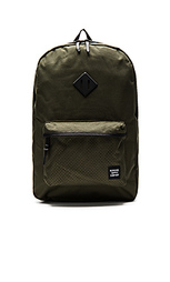 Рюкзак aspect heritage - Herschel Supply Co.