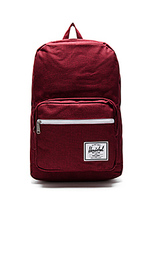 Рюкзак pop quiz - Herschel Supply Co.