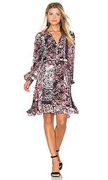 Платье milo - Parker