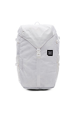 Рюкзак trail barlow large - Herschel Supply Co.