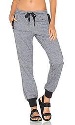 Свободные брюки essentials - adidas by Stella McCartney