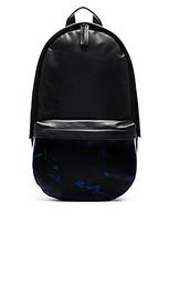 Рюкзак k5 capsule - Haerfest