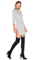 Платье свитер anise - DemyLee