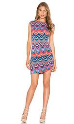 Платье dream - Trina Turk