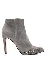 Ботинки с украшениями - Pura Lopez