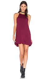 Платье stella - De Lacy