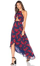 Платье batelle - Privacy Please