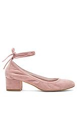Туфли на каблуке bitsie rev - Jeffrey Campbell
