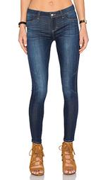 Узкие джинсы hannah - Siwy