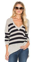 Свитер с v-образным вырезом monroe - 360 Sweater