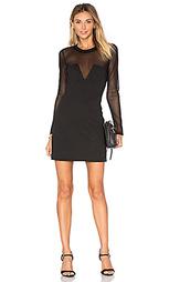 Платье bianca - Lucca Couture