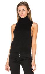 Водолазка без рукавов cambry sweater - 360 Sweater