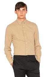 Рубашка - Gitman Vintage