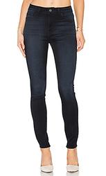 Узкие джинсы no. 1 trimtone - DL1961