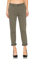Мешковидные узкие джинсы no. 6 - DL1961