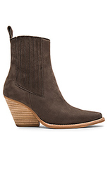 Ботильоны mayer - Jeffrey Campbell