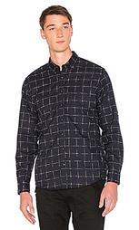 Рубашка на пуговицах jemuel - Publish
