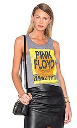 Майка pink floyd pompeii - Chaser