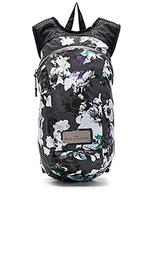 Рюкзак run - adidas by Stella McCartney