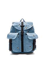 Рюкзак for disney dawson - Herschel Supply Co.