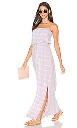 Платье cahya - Soft Joie