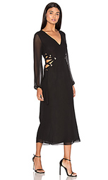 Макси платье 10 - LPA