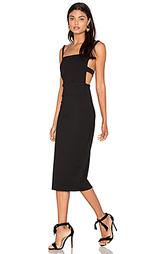 Платье 27 - LPA