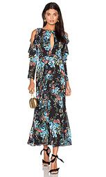Макси платье 7 - LPA