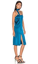 Макси платье 14 - LPA