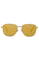 Солнцезащитные очки highland - Wonderland