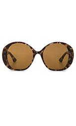 Солнцезащитные очки sun city - Wonderland