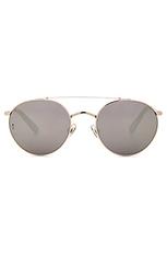 Солнцезащитные очки indio - Wonderland