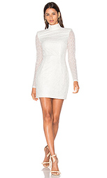 Платье riccadonna - Misha Collection