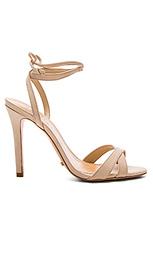 Туфли на каблуке lucie - Schutz
