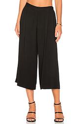 Короткие брюки blake - three dots