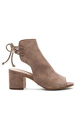 Туфли на каблуке binalia - Schutz