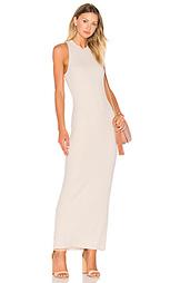 Платье payton - De Lacy