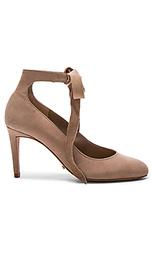 Туфли на каблуке cibiana - Schutz