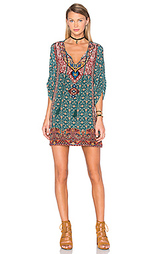 Платье lexi - Tolani