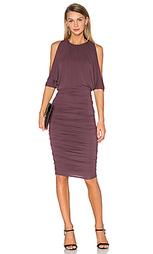 Платье миди advance - Bailey 44