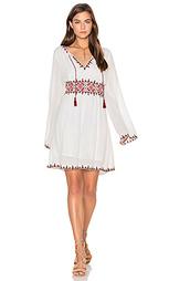 Платье azita - Sanctuary