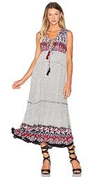 Платье dreamweaver - Raga