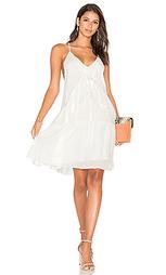 Платье maoline - IRO